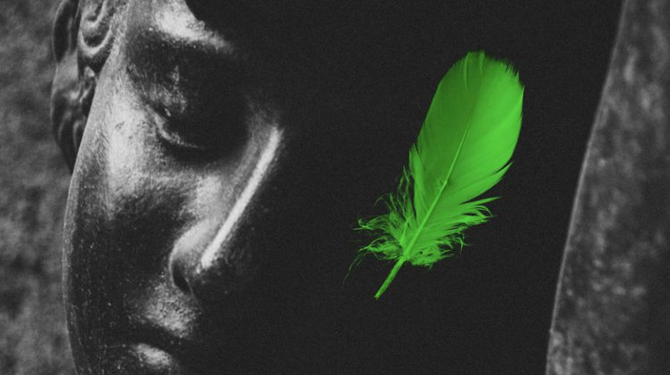 The Little Green Swallow Tickets London Theatre