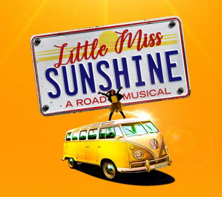 Little Miss Sunshine: Post-Show Q&A