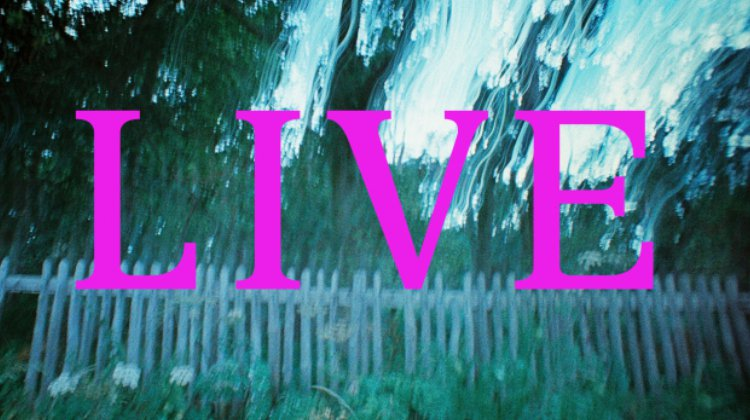Live 12