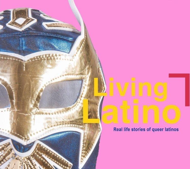 Living Latino