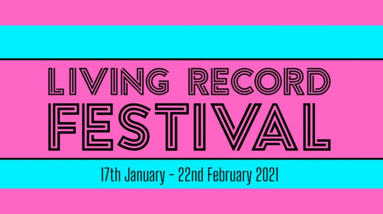 Living Record Festival