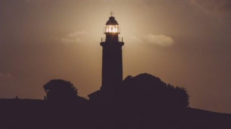 HighTide's Lighthouse Programme: Love In The Time of Corona