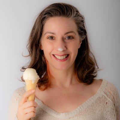 Meryl O'Rourke - Vanilla