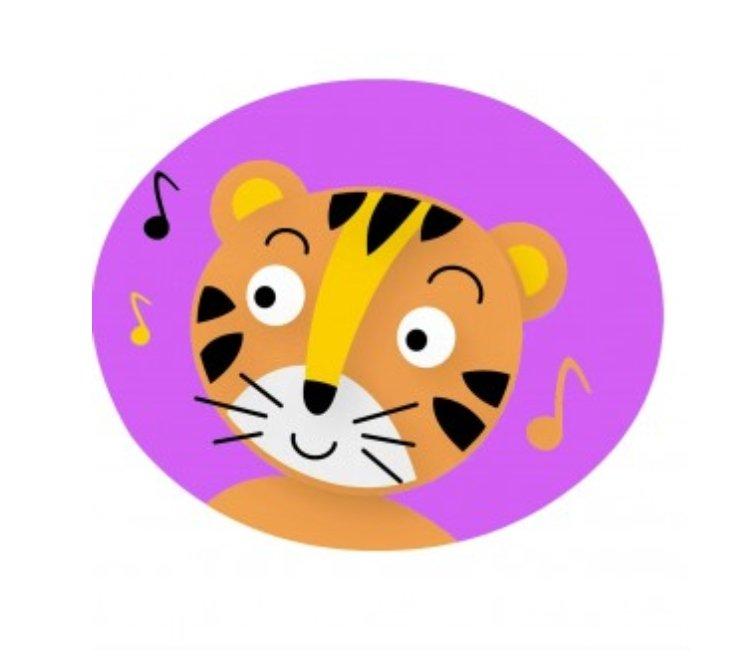 The Adventures of Monsieur Le Tigre