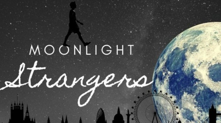 Moonlight Strangers