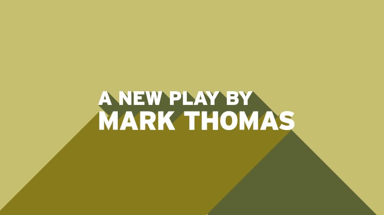 A New Play Tickets London Theatre