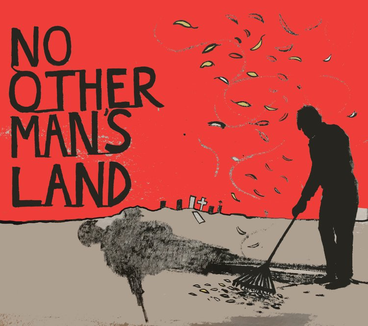 No Other Man's Land