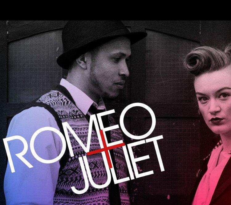 NYT: Romeo & Juliet