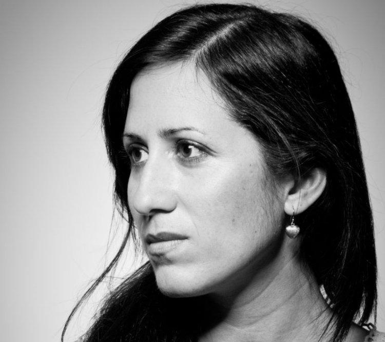 Playwriting at the NT with Ursula Rani Sarma