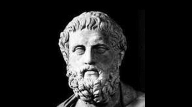 Oedipus King