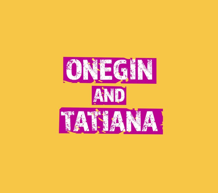 Onegin And Titania