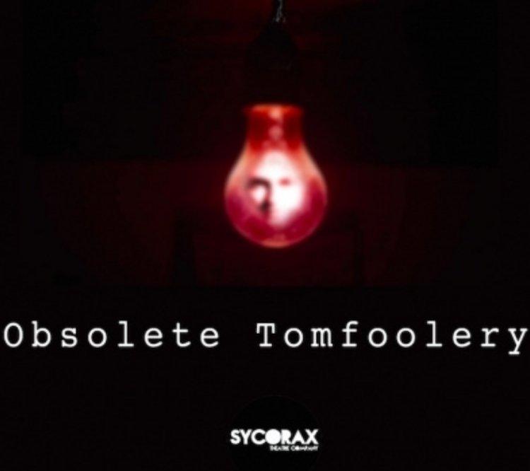 Obsolete Tomfoolery