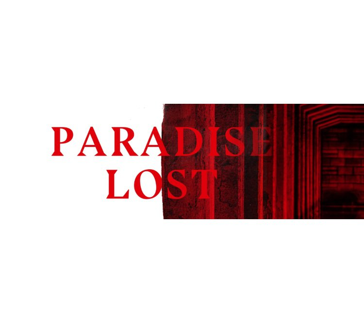 Paradise Lost / Manchester Collective