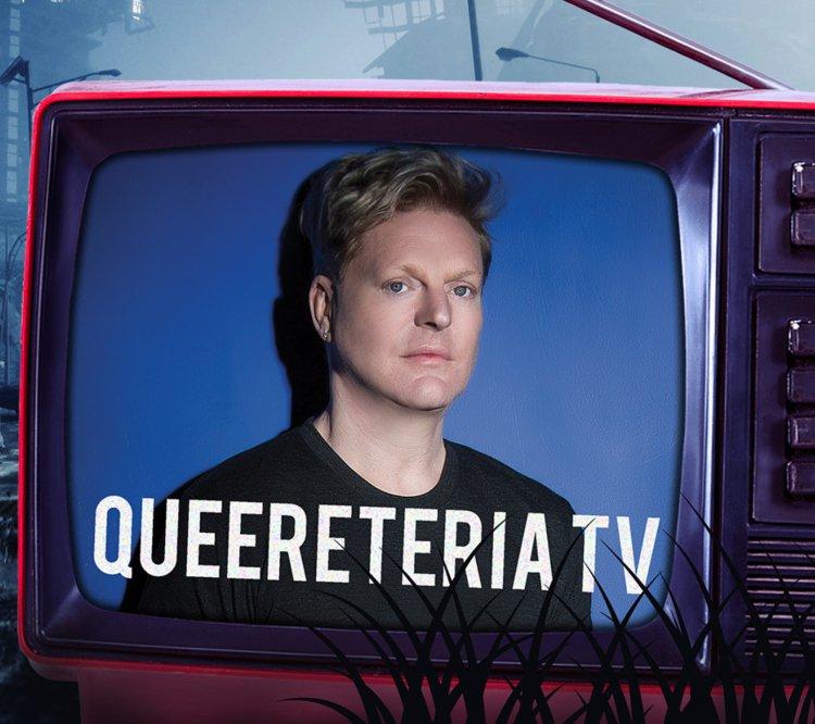 Queereteria TV