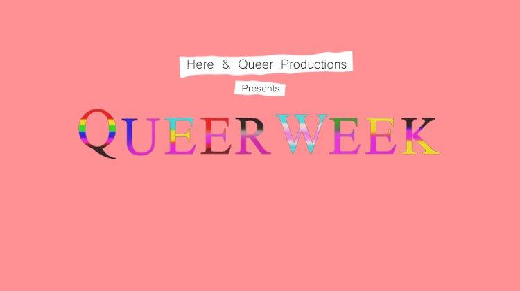 Queer Week