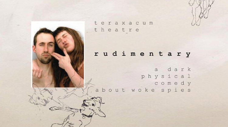 Rudimentary