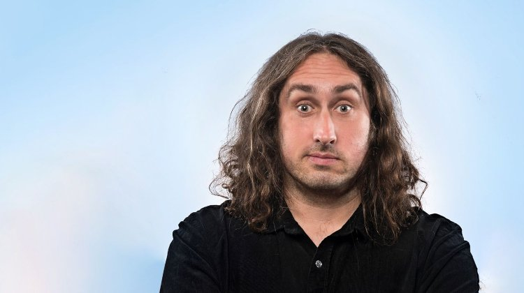 Ross Noble Collection