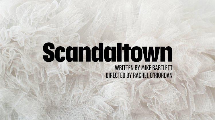 Scandaltown