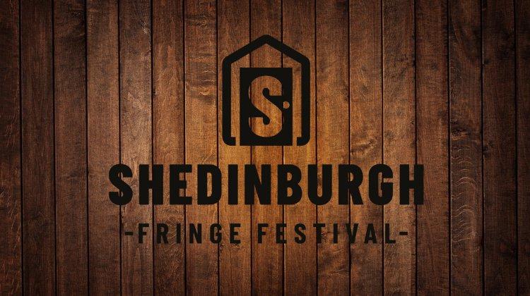 Shedinburgh 2020 Replay Tickets London Theatre