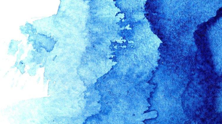 Almeida: Shifting Tides