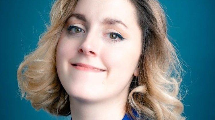 Simone Belshaw Fringe Preview