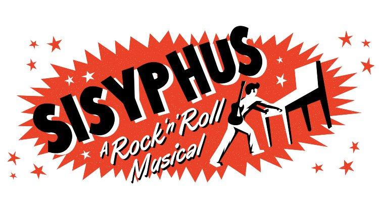 Sisyphus: A Rock 'n' Roll Musical