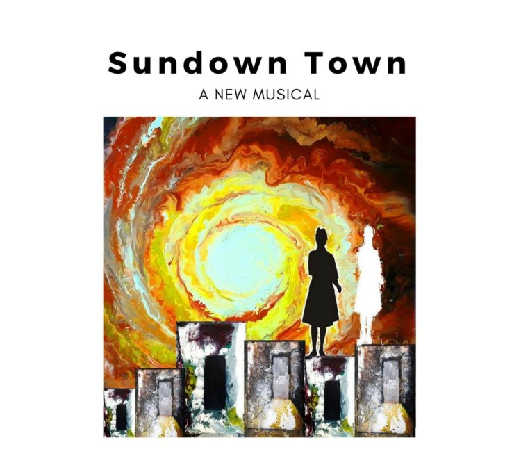 Sundown Town