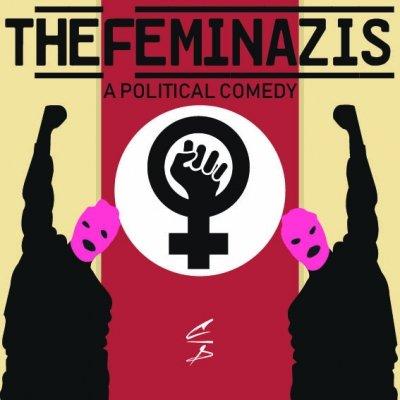 The Feminazis