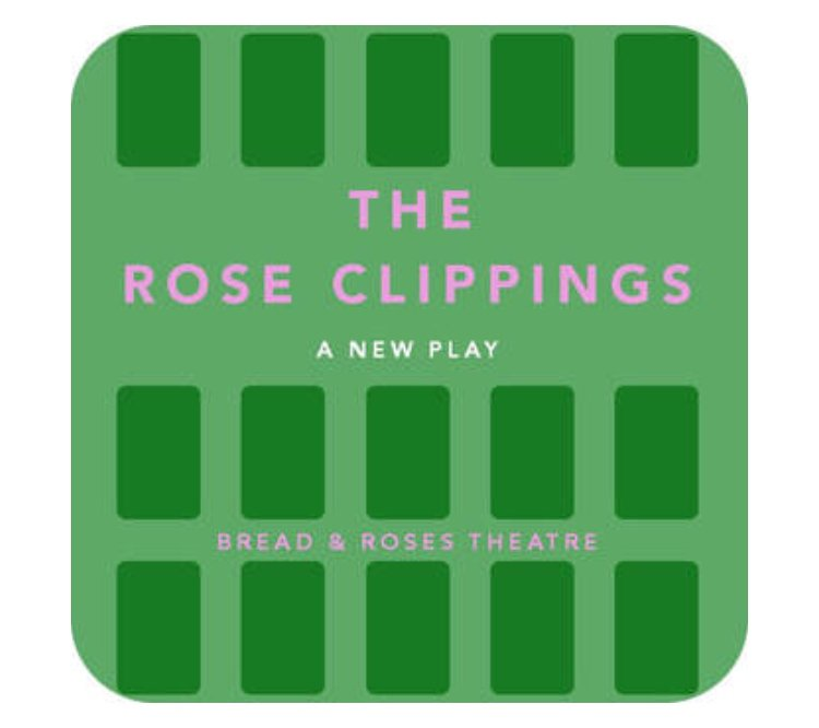 The Rose Clippings