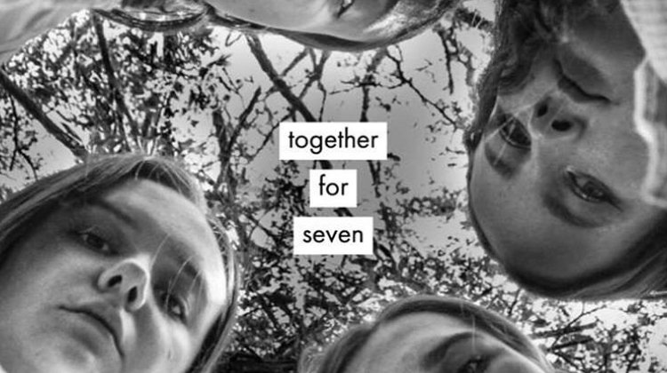 Together For Seven