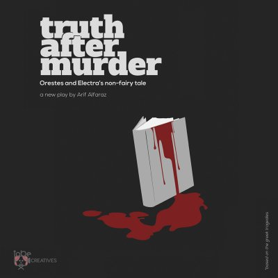 Truth After Murder