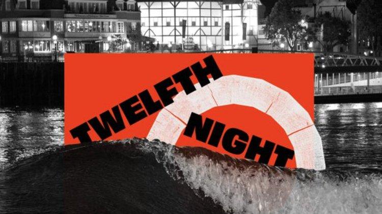 Twelfth Nigth