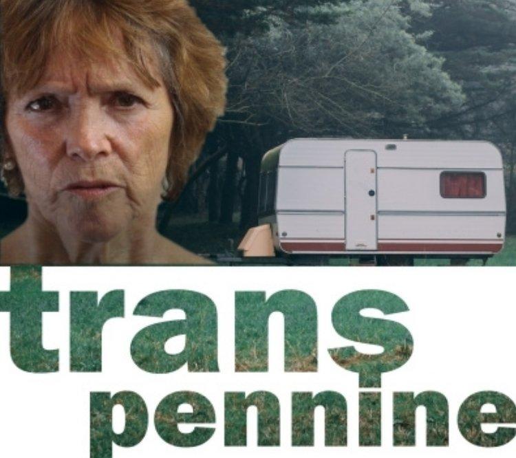 Trans Pennine