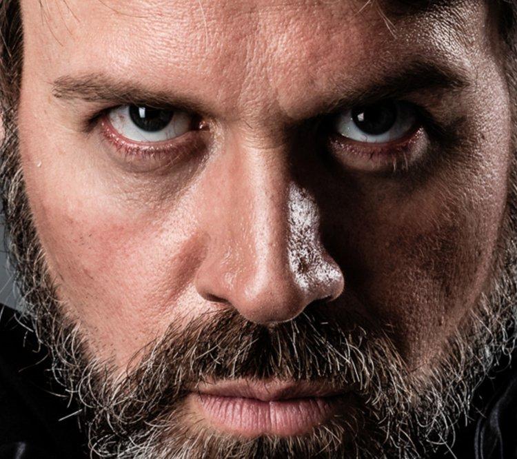 Verdi's Macbeth