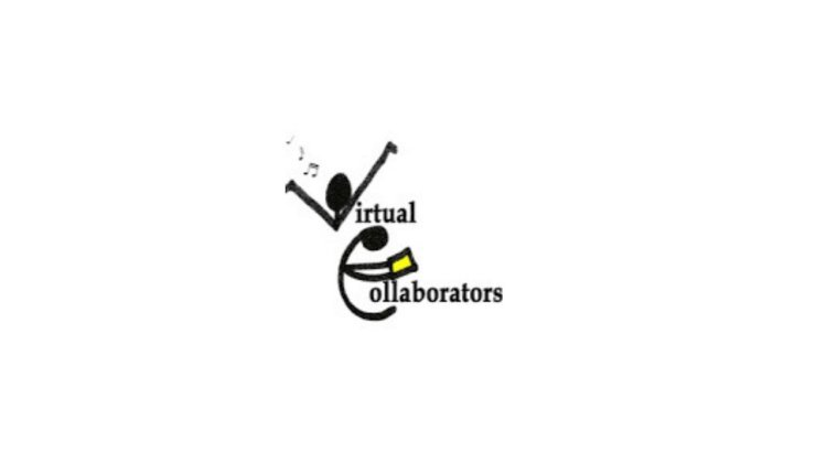Virtual Collaborators