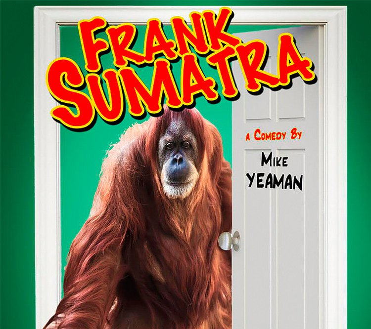 Frank Sumatra