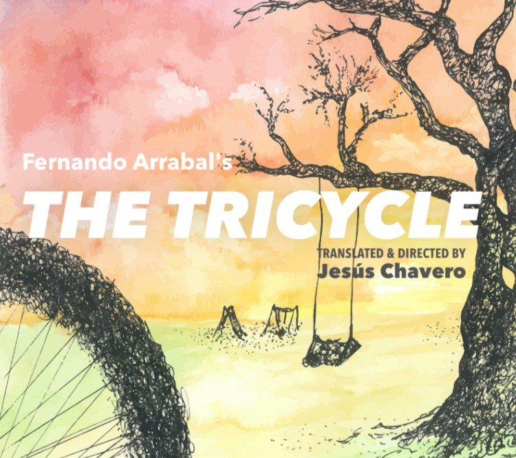 The Tricycle