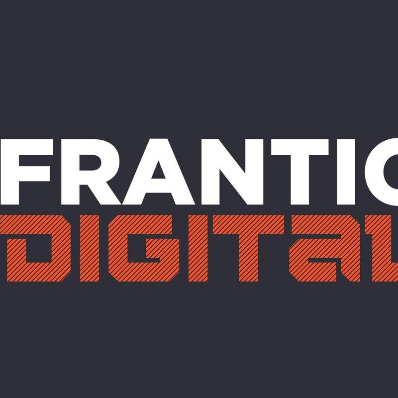 Frantic Digital