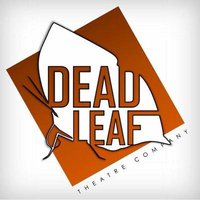 Dead Leaf Theatre Company
