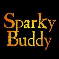 SparkyBuddy