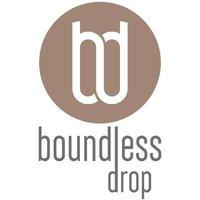 Boundless Drop