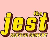 The Jest