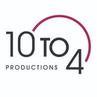 10 to 4 Productions