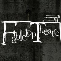Fabletop Theatre