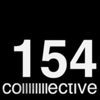 154 Collective