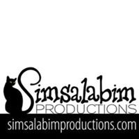 Simsalabim Productions
