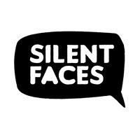 Silent Faces Theatre