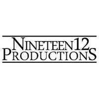 1912 Productions