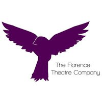The Florence Theatre Company