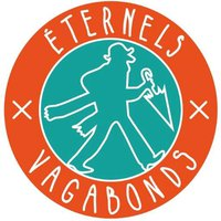 Eternels Vagabonds
